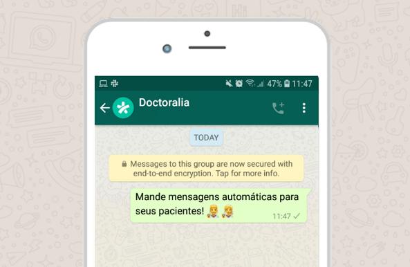 BR_doctoralia_whatsapp _Pacientes-1