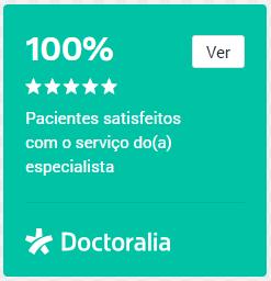 widget-certificado