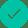 ico-interface-verified-turquoise