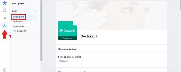Perfil clínica-1