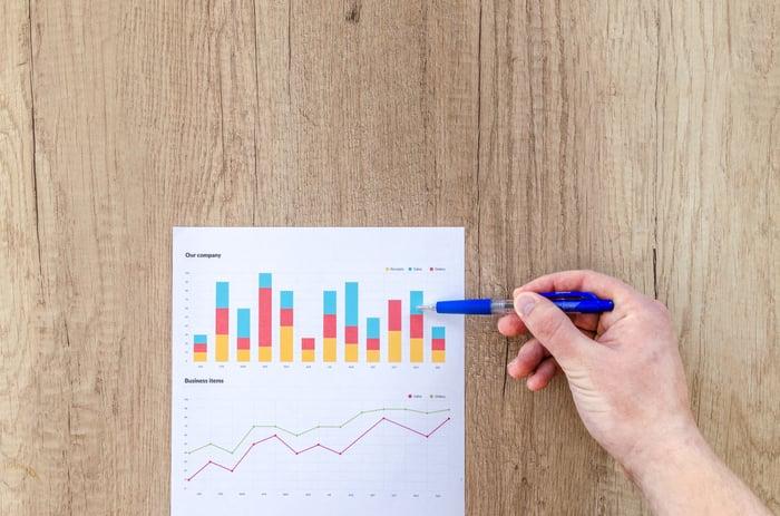 chart-graph-hand-590014