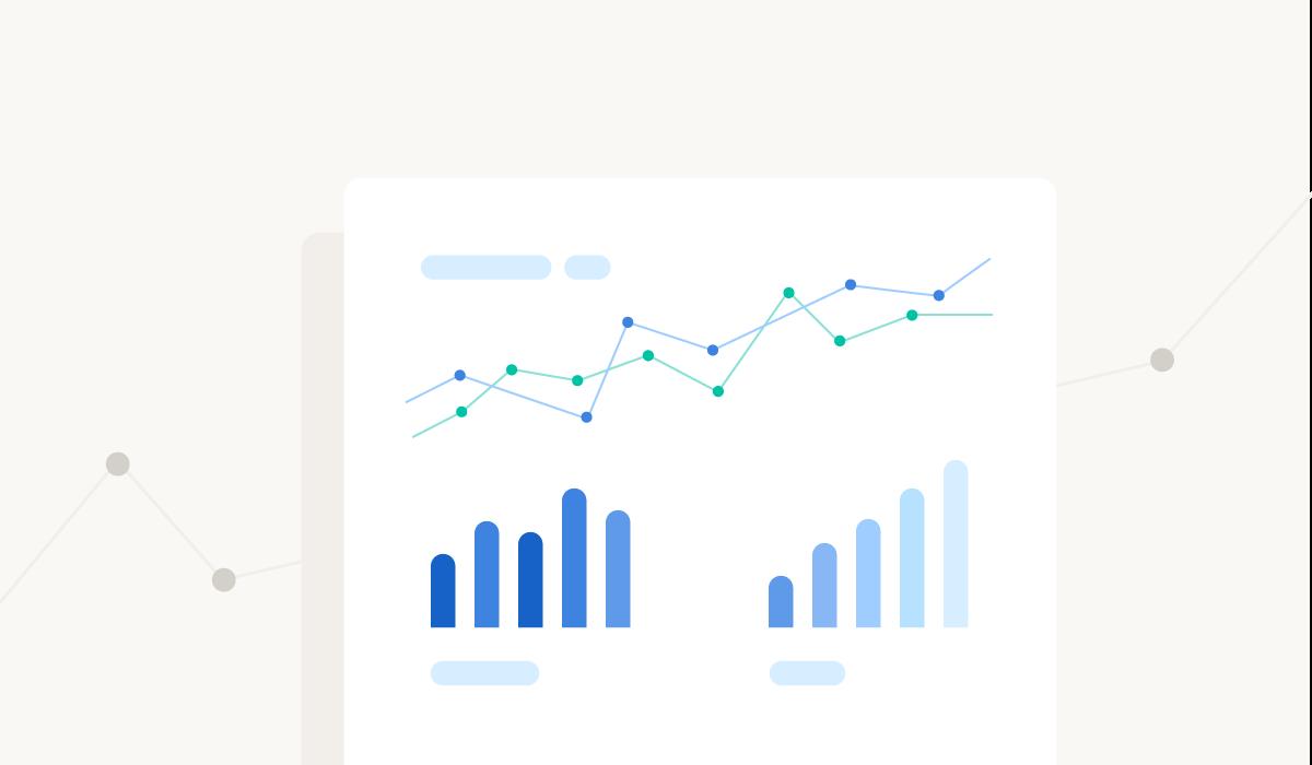 illu-other-data-chart-line-columns-2-1